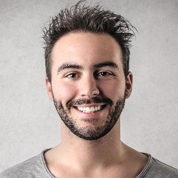 Ethan Albertinii